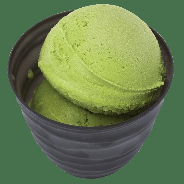 抹茶冰淇淋 Level 2
