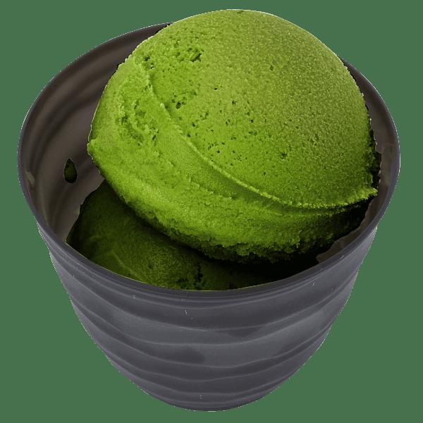 Matchacha gelato Level MAX